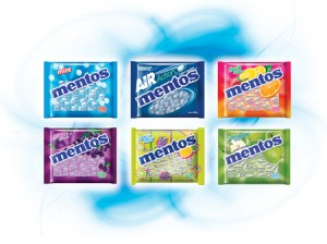 mentos-pillowpack-pouch