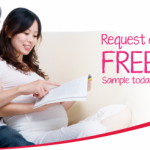 FREE S-26® MAMA sample Giveaway to your doorstep!