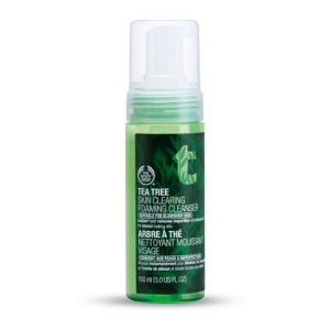 tea_tree_skin_clearing_foaming_facial_cleanser