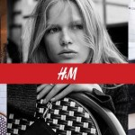 Free H&M tote bag and a H&M voucher Giveaway!