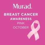 FREE Murad 2 Deluxe Samples Of Choice Giveaway!