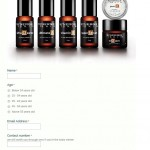 FREE Synergie Twin Pack Serum worth up to RM260 Giveaway!