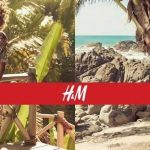 FREE H&M Shopping Voucher Giveaway!