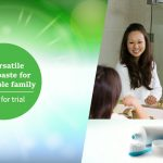 FREE toothpaste (180g) Deliver to Your Doorstep!