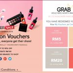 Hermo FREE Vouchers worth RM80 Giveaway!