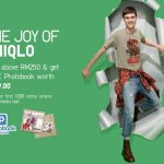 FREE Photobook worth RM79 Giveaway!