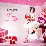 FREE Lancôme Travel Kit And Beauty Sevice Voucher Giveaway!
