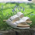 Birkenstock Year End Sales!