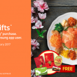 FREE SAKAECard Worth RM20 Giveaway!