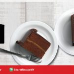 Secret Recipe Buy 2 FREE 1 Promo!