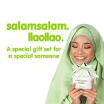 FREE Medium-sized llaollao Giveaway!