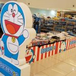 Doraemon Merchandise Fair Is Happening Right Now! – 多啦A梦周边商品优惠大平卖,低至RM5而已!