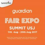 Guardian Fair Expo!