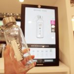 FREE Michael Kors a Personalized Bottle Giveaway! – 免费Michael Kors玻璃瓶赠品!