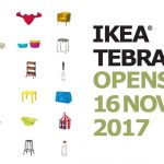 FREE IKEA RM200 Gift Card Giveaway! – 免费宜家RM200礼品卡赠品!