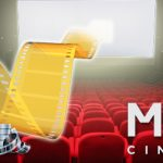 Get RM10 MBO Movie Voucher Deal! MBO戏票仅RM10优惠促销!