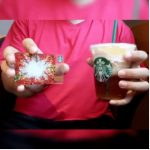 Starbucks Offer Any Handcrafted Beverage at Only RM5! – 星巴克优惠任何手工制饮料仅RM5!