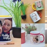 FREE Printcious Gifts Photo Mug Giveaway! – 免费照片杯子赠品!