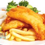 Dome Cafe Offer RM10off Promo! – Dome Cafe优惠RM10的折扣促销!
