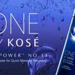 FREE KOSÉ Rice Power™ No.11 Sample Giveaway! – 免费KOSÉ Rice Power™ No.11护肤试用样品!