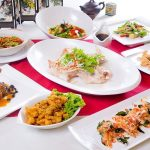 Discount 50%off A La Minute All-You-Can-Eat Buffet Deal! – 优惠50%折扣全自助餐!