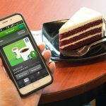 FREE A Slice of Starbucks Cake Giveaway! – 请你吃免费星巴克蛋糕!