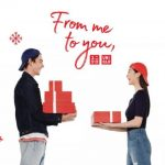 FREE UNIQLO RM10off Gift Voucher For You & Friends! – UNIQLO大派RM10礼品券!