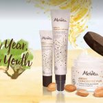 FREE Melvita Argan Concentrate Pur Sampling Kit Giveaway! – 免费Melvita护肤试用样品!