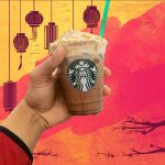 FREE Starbucks Tall Sized Beverage Voucher Giveaway! – 免费星巴克饮料优惠券!