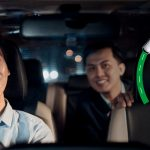 Grab Car Offer FREE Trial, No Commission Charged! – 免费成为Grab司机,无需缴付14天的佣金!