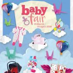 Parkson's Baby Fair Is Coming Back! – 百盛婴儿品牌清仓促銷回來了!