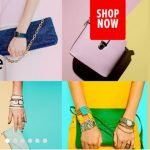 Lazada Horoscope Fashion Style Deal! – 星座时尚风格优惠促銷!