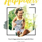 Photobook International Happiness Day Deal, up to 80%off Discount! – Photobook相册优惠高达80%的折扣!