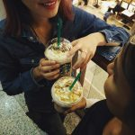 Starbucks Offer TALL Frappuccino at RM2 Only! – 星巴克TALL杯咖啡饮料仅二零吉优惠!