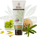 FREE Botanics Deep Cleansing Wash Sample! – 免费Botanics洗脸霜试用样品,寄到家!