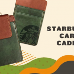 FREE Starbucks Card Caddy Giveaway! – 星巴克送出Card Caddy赠品!