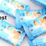 FREE Baby Wipes or Adult Diapers Sample Giveaway! – 免费婴儿湿巾或成人尿布样品, 寄到家!