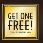 FIFFY Official Store Offer Get 1 FREE Deal! – FIFZY官方商店,免费礼品!