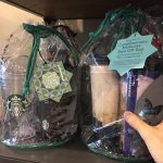 FREE Starbucks Raya Gift Bag Giveaway! – 免费星巴克Raya礼品袋赠品!