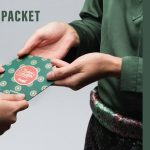 FREE Feruni Limited Edition Raya Packet Giveaway! – 免费限量版青包!
