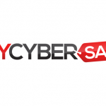 #MYCyberSale 2018 Online Shopping Stores Voucher Codes Giveaway! ~ 9.9 #MYCIBERSALES 又来袭啦~~