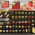 BarBQ Plaza Malaysia Refill Is Coming Back! – BarBQ Plaza REFILL套餐回来啦!