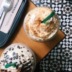Starbucks Offer TWO Grande @ RM20! – 星巴克优惠促销!