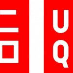 Uniqlo Value Buy Items As Low As RM9.90! Uniqlo短袖卡通图案T恤,优惠价低至RM9.90