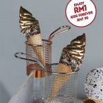 Kiss The Tiramisu Malaysia offer RM1 Deal! Kiss The Tiramisu一零吉优惠!