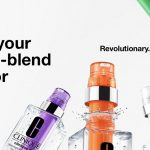 FREE New Clinique iD Sample Giveaway! 免费护肤试用样品!