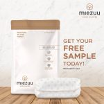 FREE Miezuu Diaper Sample Giveaway! 免费Miezuu宝宝尿片样品!