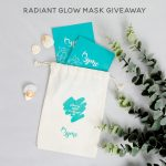 FREE Byme Radiant Glow Hydrating Essence Face Masks Giveaway! 免费保湿面膜样品,寄到家!