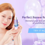 FREE Laneige Perfect Renew Regenerator Sample Giveaway! 免费Laneige 护肤美容试用样品!