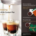 Starbucks Malaysia is now brewing again!